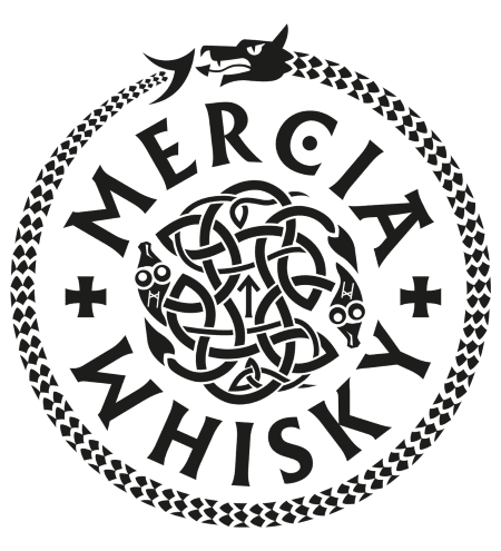 Mercia Whisky